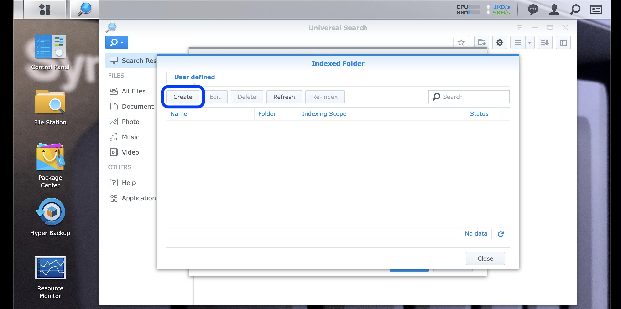 10-20210211-Universal Search Setup 3.png