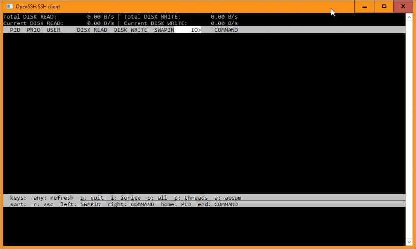 2020-08-04 21_10_03-OpenSSH iotop-o-P.png