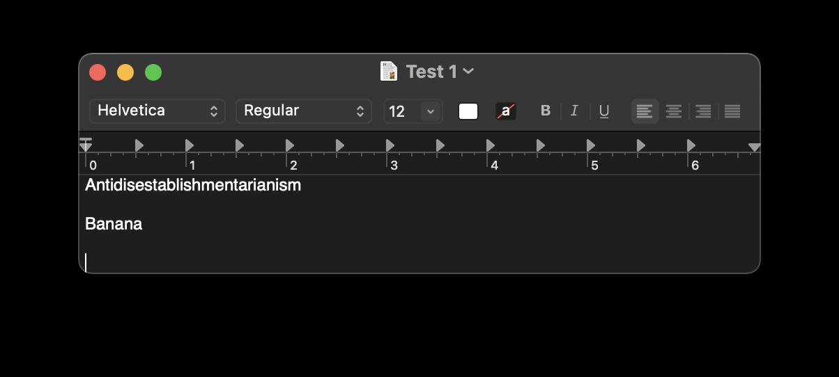 3-20210211-Test 1 Contents Screenshot.png