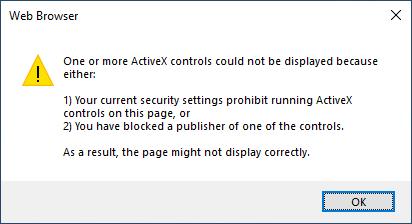ActiveX controls error.png