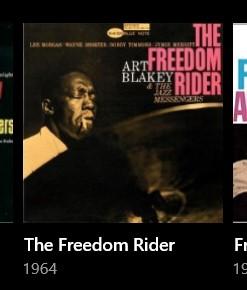 art blakey and the jazz messengers.jpg