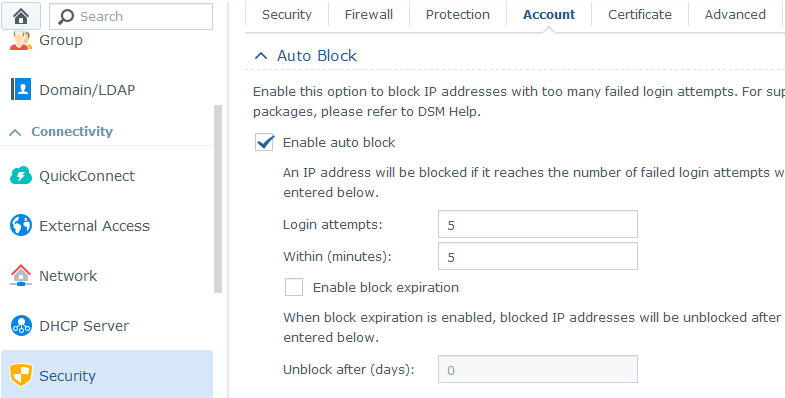DSM Autoblock.png