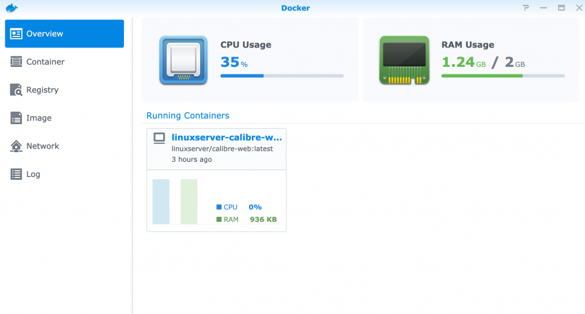 gearbox-SynologyDiskStation.png