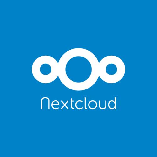 nextcloud-square-logo.png