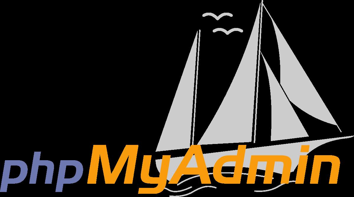 PhpMyAdmin_logo.svg.png