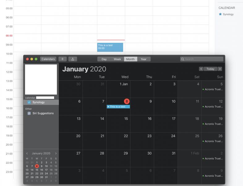 Screenshot 2020-01-08 at 08.44.35.png