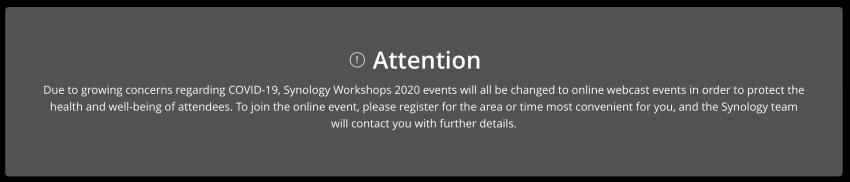 Screenshot 2020-03-11 at 13.50.19.png