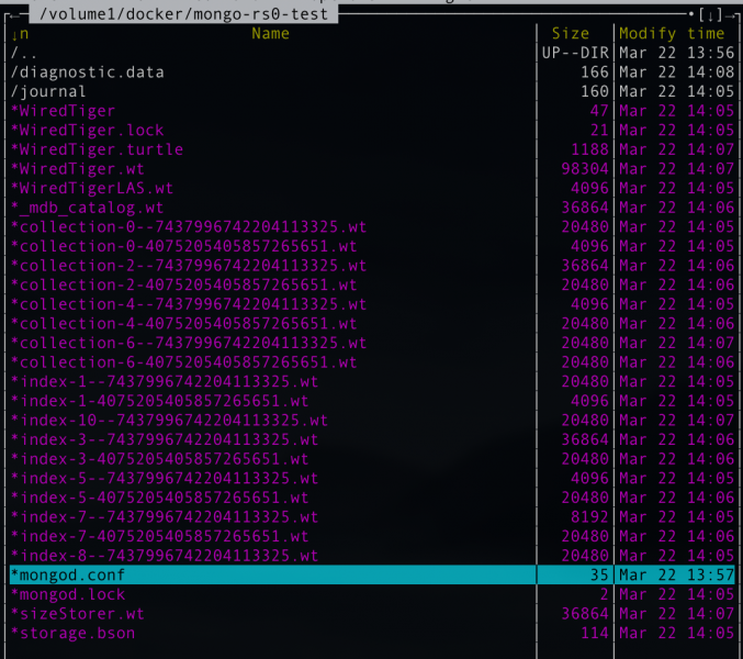 Screenshot 2020-03-22 at 14.09.04.png