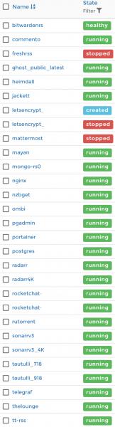 Screenshot 2020-04-02 at 08.34.png