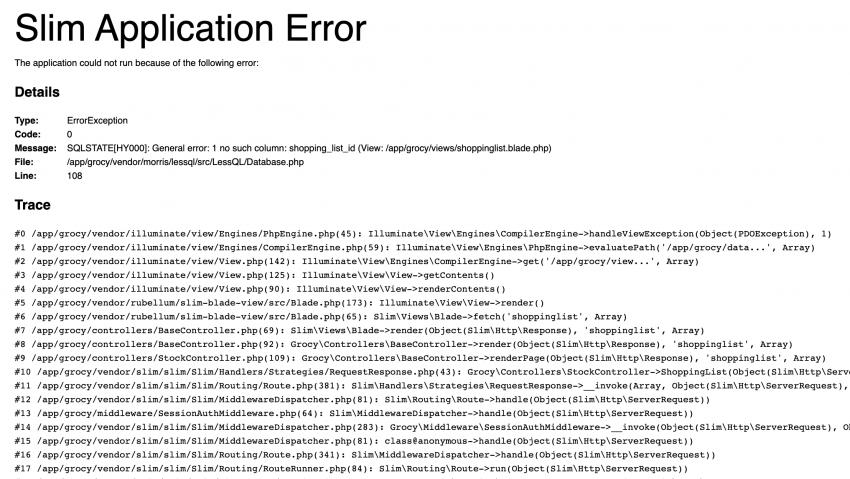 Screenshot 2020-04-02 at 20.20.20.png