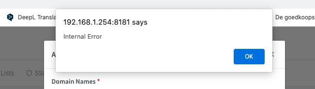 Screenshot 2020-04-24 at 15.09.19.png