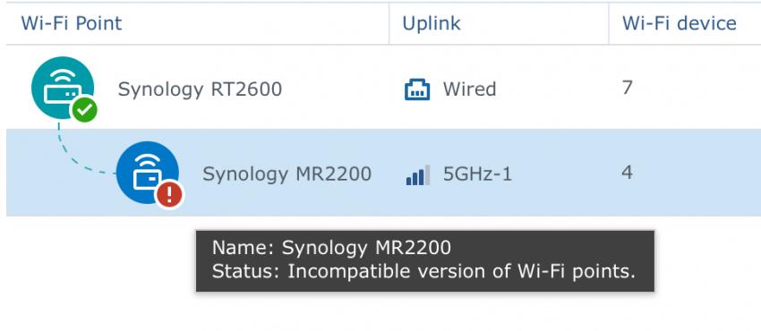 Screenshot 2020-04-29 at 15.08.35.png