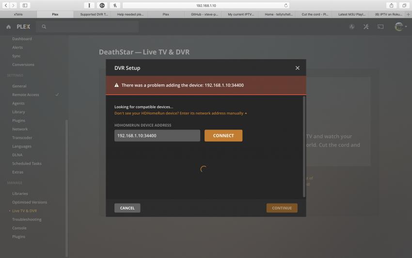 Screenshot 2020-07-12 at 20.57.51.png