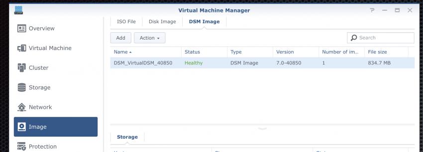 Screenshot 2020-09-08 at 13.17.32.png