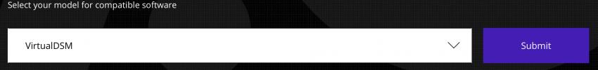 Screenshot 2020-09-09 at 14.57.14.png