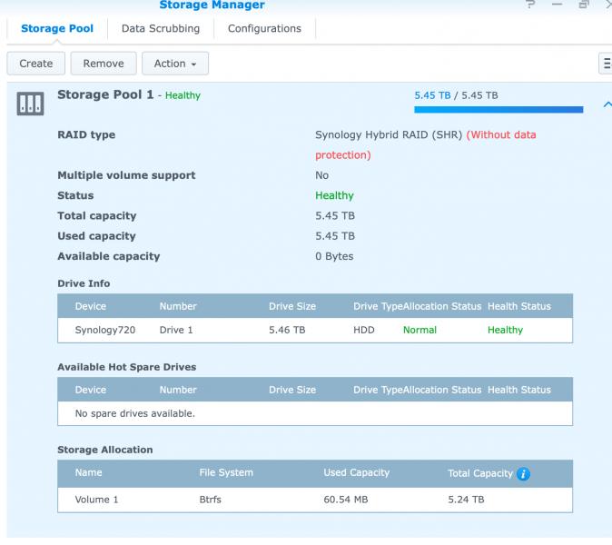 Screenshot 2020-10-11 at 08.35.53.png