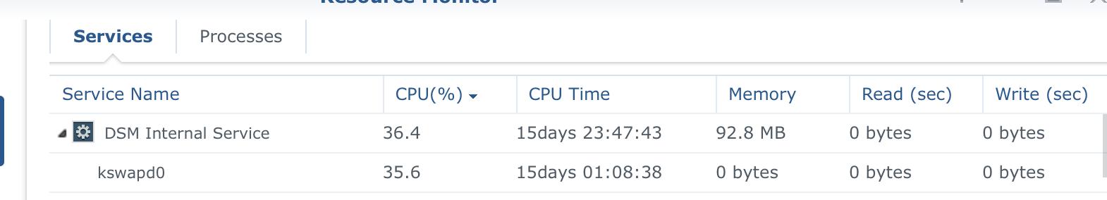 Screenshot 2020-10-22 at 11.50.13.png