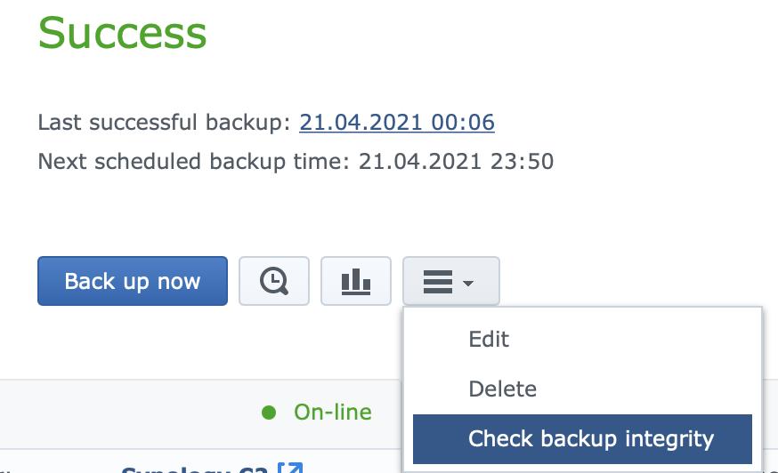 Screenshot 2021-04-21 at 10.46.08.png