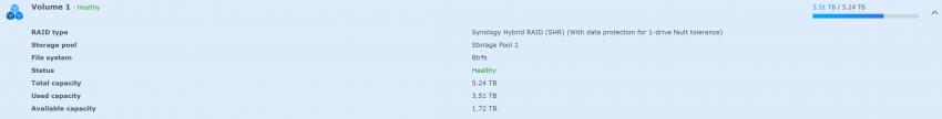 Screenshot_2020-06-03 moayyad-server - Synology DiskStation(1).png