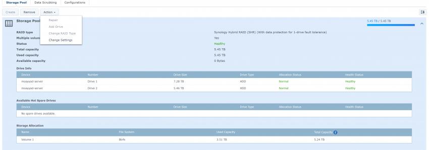 Screenshot_2020-06-03 moayyad-server - Synology DiskStation(2).png