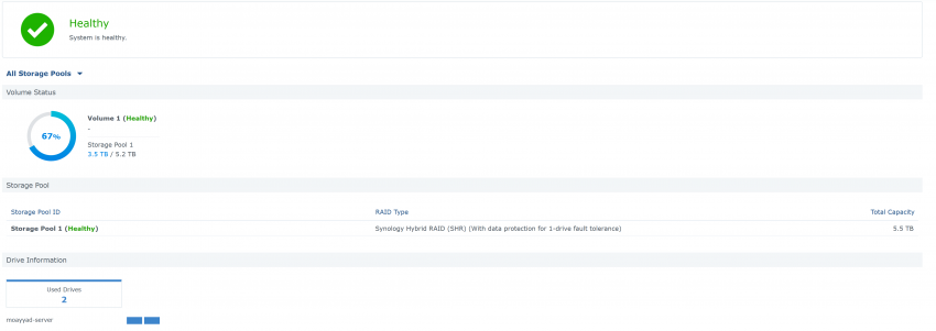 Screenshot_2020-06-03 moayyad-server - Synology DiskStation.png