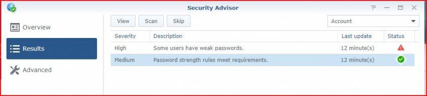 Security Advisor.jpg