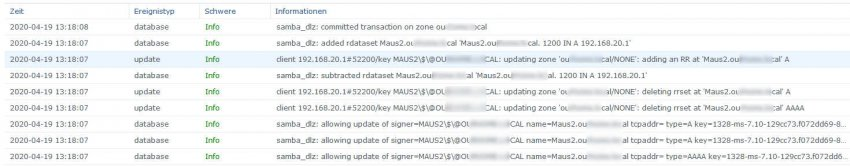 updating DNS 2.jpg