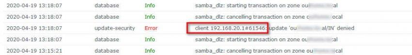 updating DNS 3.jpg