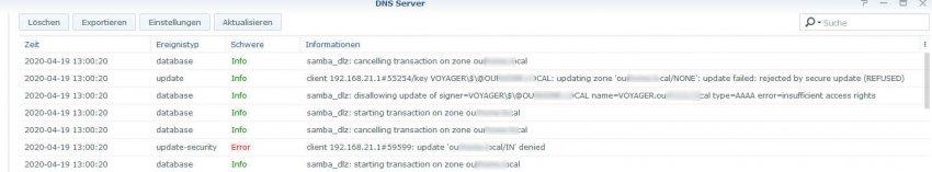 updating DNS.jpg