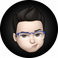 Docker - Rocket Chat - SLACK alternative (with MongoDB as