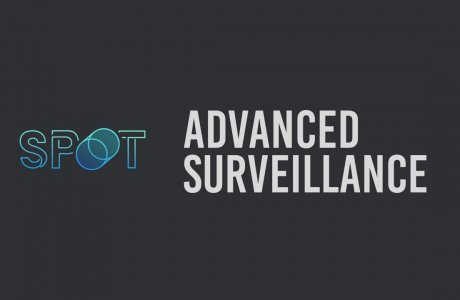 Advanced Surveillance | Synology