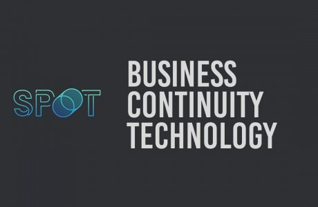 Business Continuity Technology | Synology